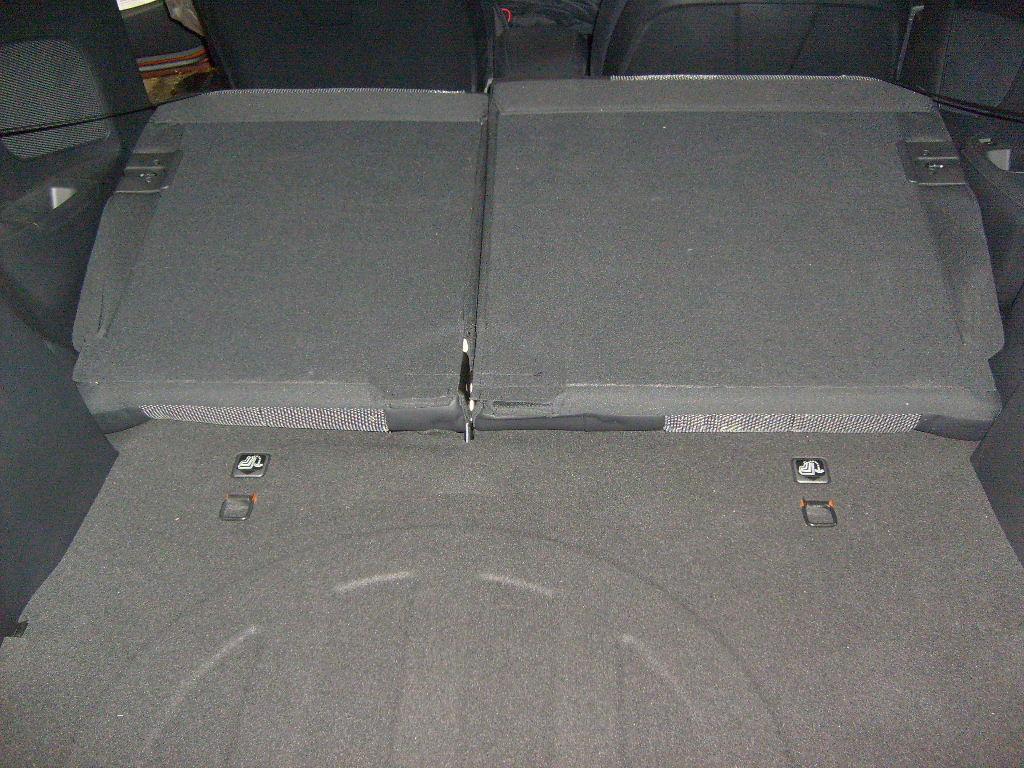 Weathertech floor mats ontario - Weather Tech Floor Mats S6301605 Jpg