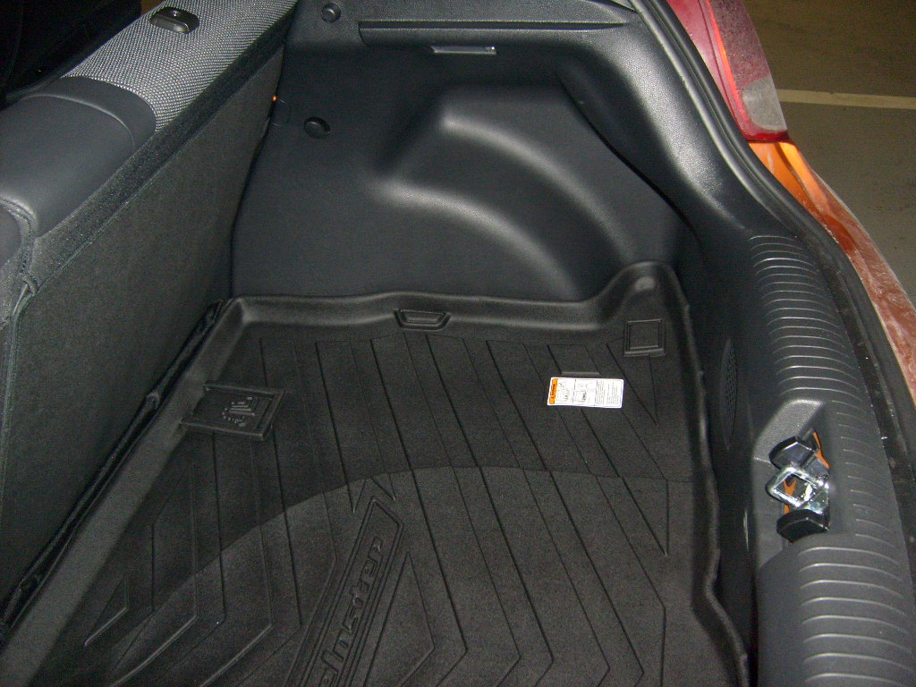 Weathertech floor mats hyundai tucson -  Click Image For Larger Version Name S6301613 Jpg Views 2121 Size 276 2