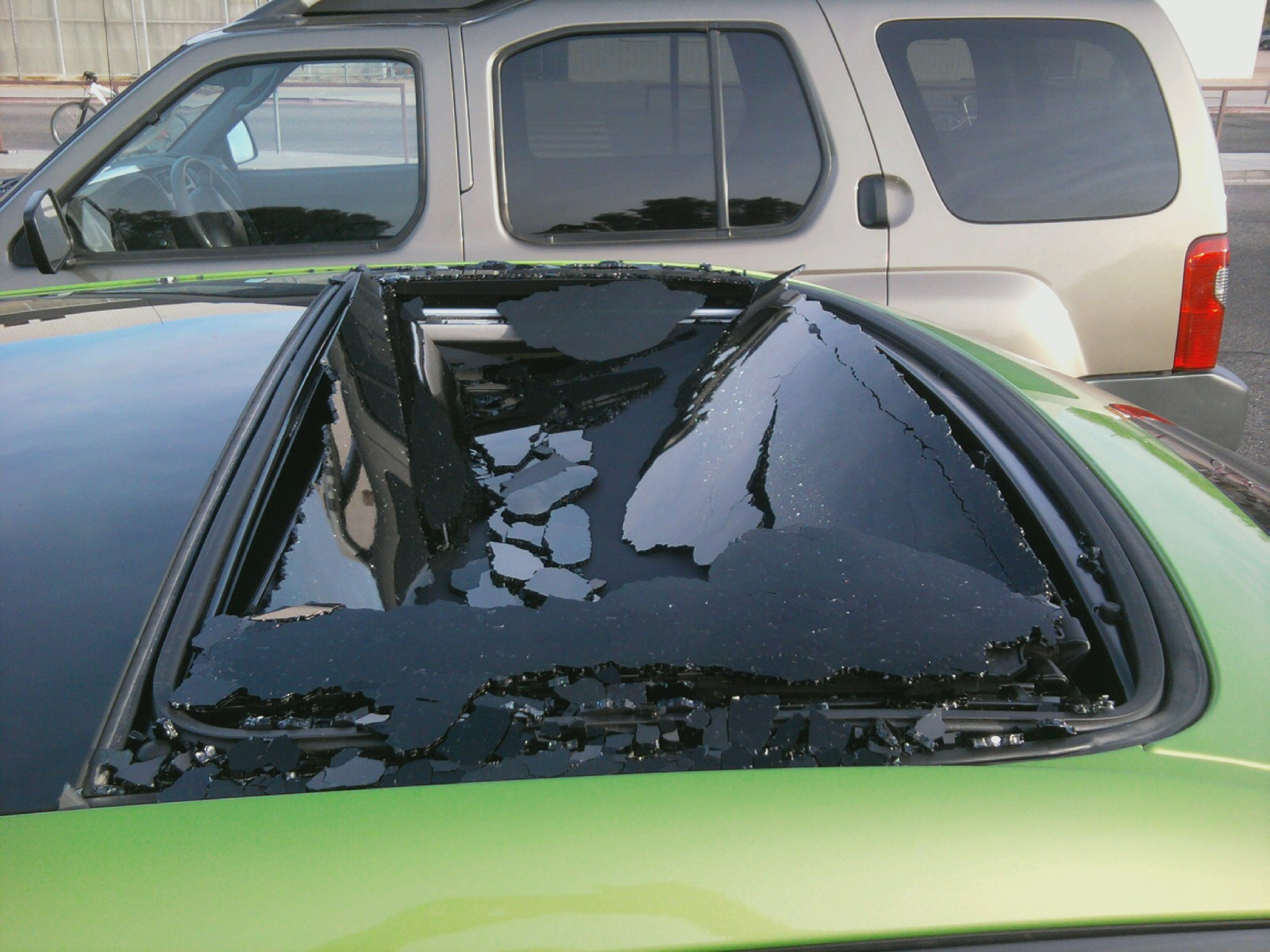Sun Roof Exploded!-sunroof1.jpg