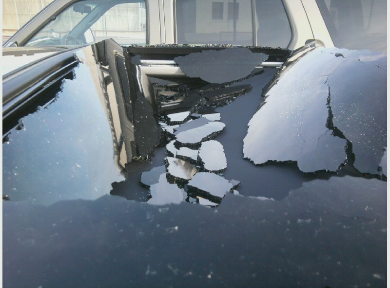 Sun Roof Exploded!-sunroof2.jpg