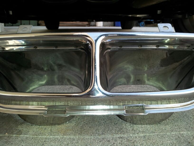 Exhaust tips? Stock or swap?-uploadfromtaptalk1332895505786.jpg