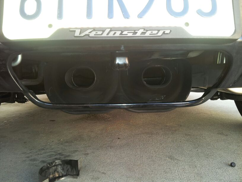 Exhaust tips? Stock or swap?-uploadfromtaptalk1332895551701.jpg