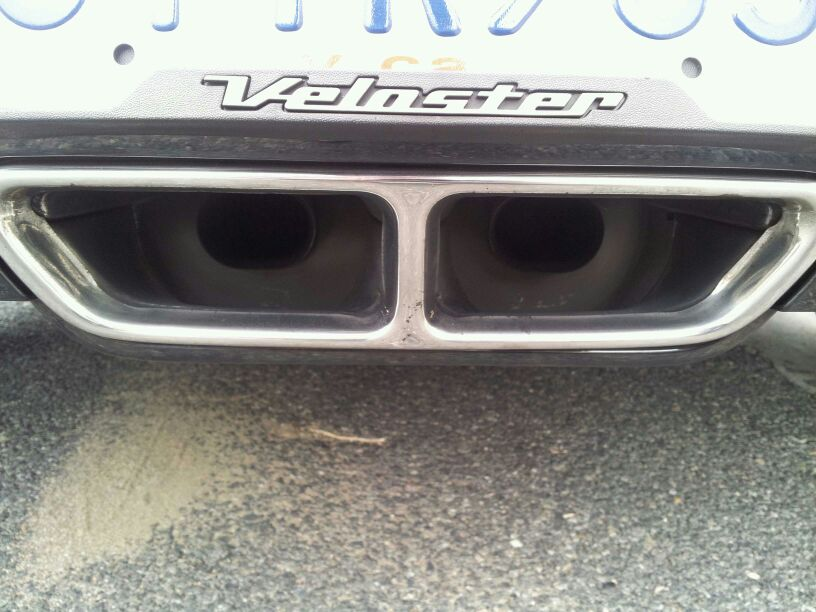 Exhaust tips? Stock or swap?-uploadfromtaptalk1333066631321.jpg
