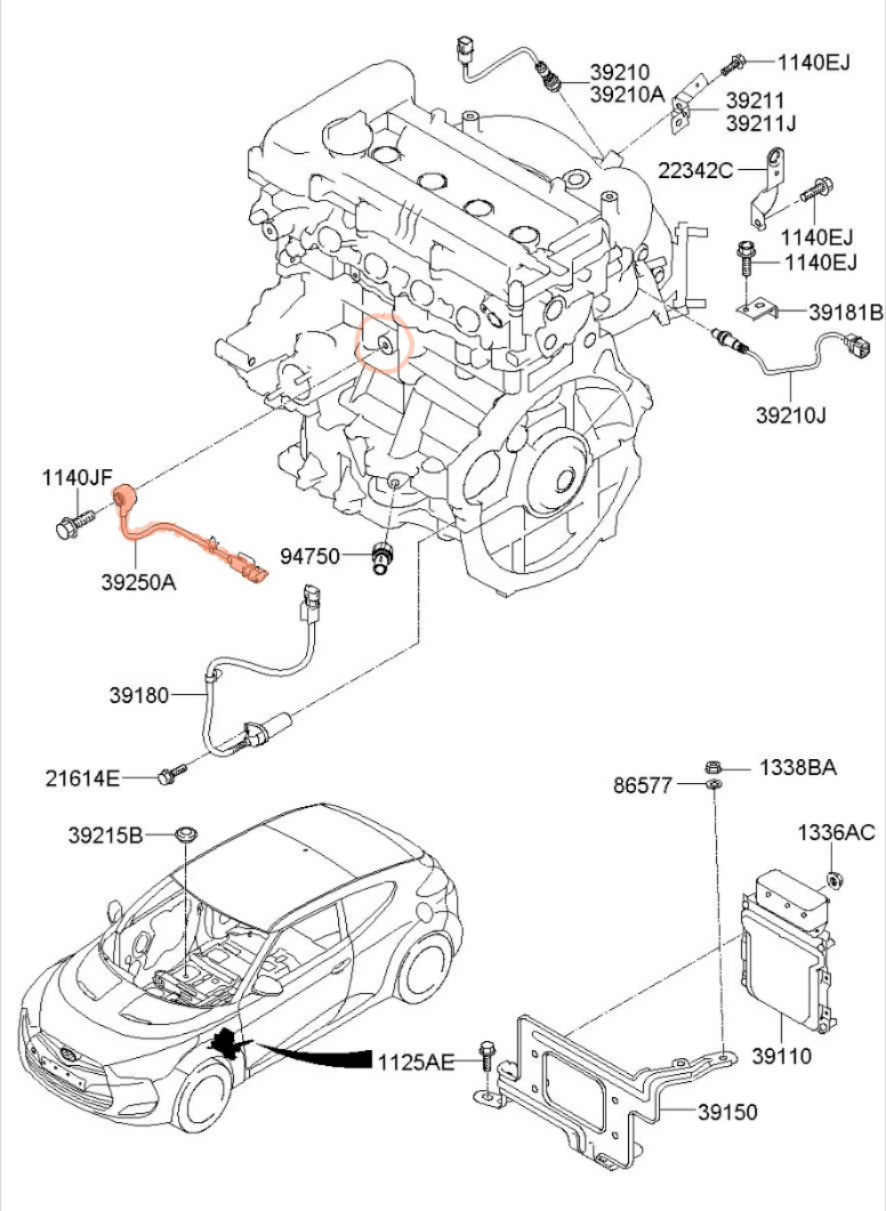 2012 hyundai veloster engine diagram 2012 auto wiring diagram 2012 hyundai veloster wiring diagram jodebal com on 2012 hyundai veloster engine diagram