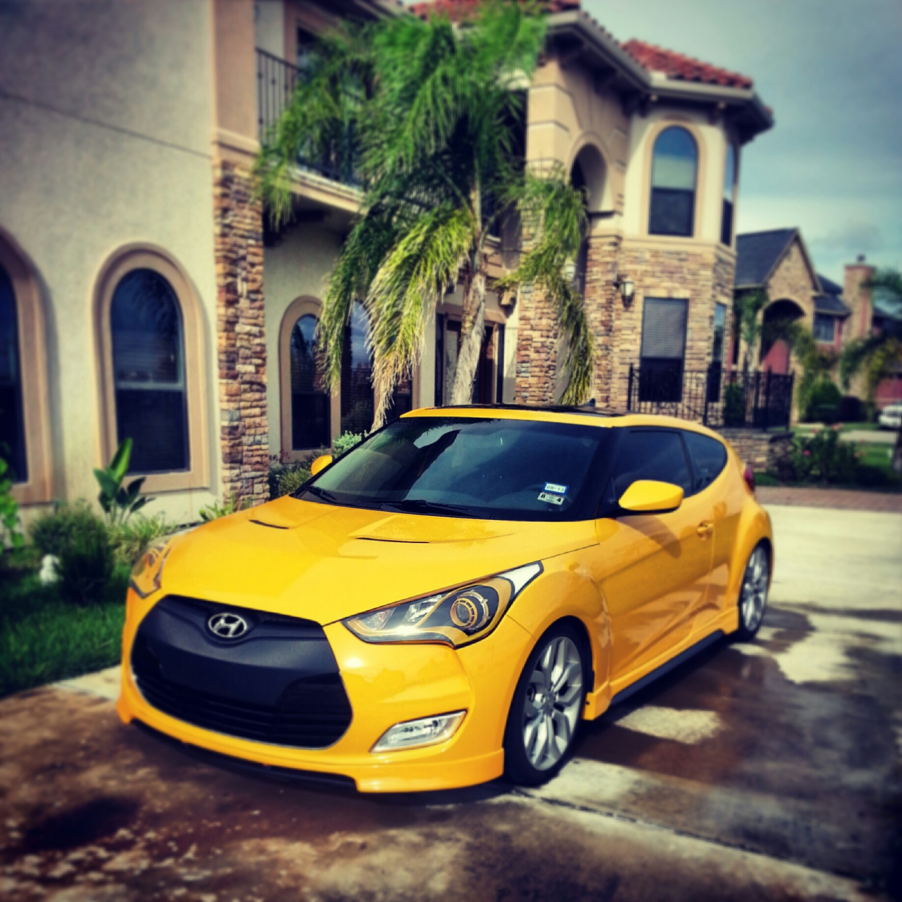 Pictures that don't deserve their own thread!!-veloster.jpg