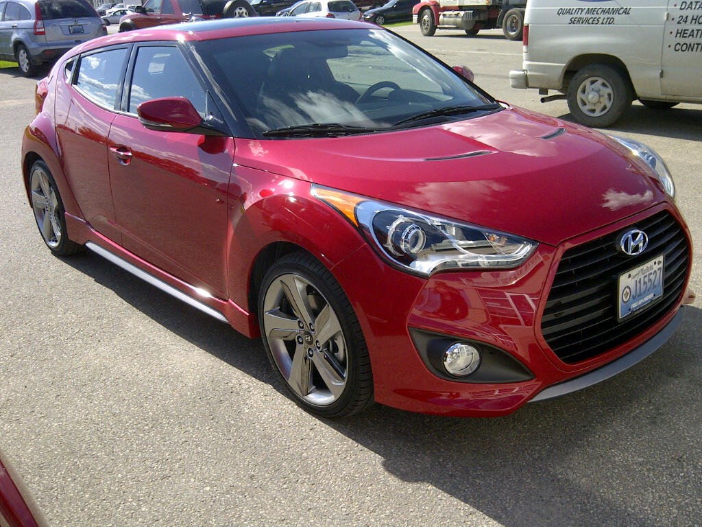 Pictures of my Boston Red Veloster Turbo!-veloster-pass-side.jpg