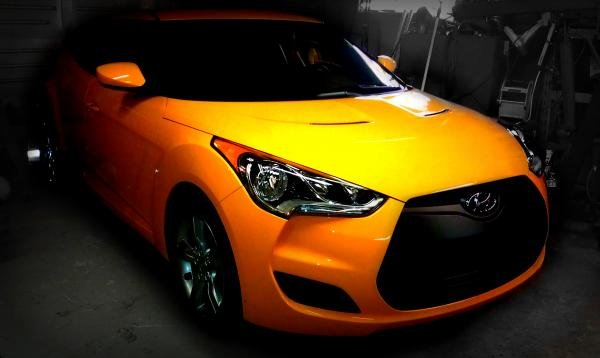 Showcase cover image for ryan_richter's 2012 Hyundai Veloster
