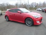 RE Mix Veloster