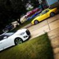 Turbo Failure - Lack of Boost (P0299) | Veloster Forum