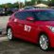 Who can tune our DCT Transmission TCU/ECU?   Veloster Forum