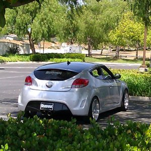 Green Friendly Veloster.jpg