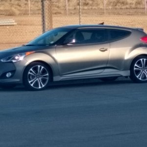 2016 Veloster Turbo 01.jpg